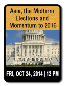 2014_10_24__asia-elections__icon3