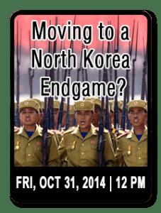 2014_10_31__north-korea-endgame__icon