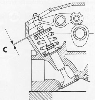 Technik allgemein: Geräusche im Leerlauf und beim