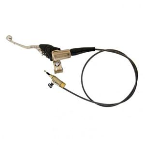 AOMC.mx: Magura Hydraulic Clutch Kit Husqvarna WR 250/300