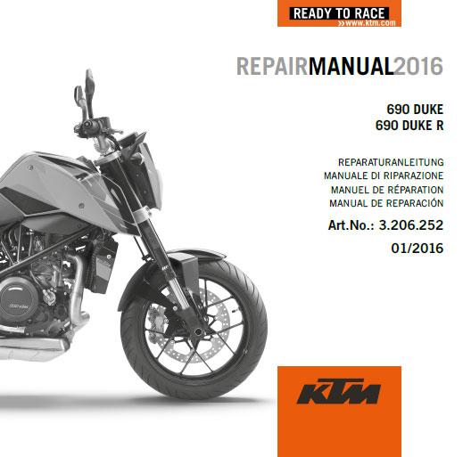 kz1000 wiring diagram 2000 harley softail ktm parts manual aomc mx dvd repair 690 duke r 2016ktm 8