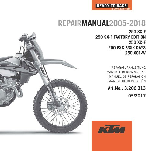 small resolution of wiring diagram 2003 ktm 125sx 10 9 artatec automobile de u2022wiring diagram 2003 ktm 125sx