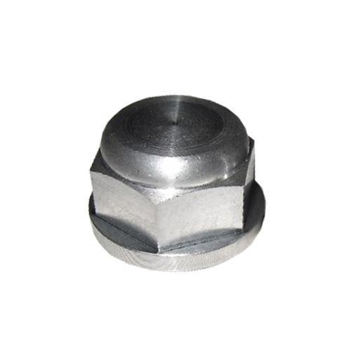 AOMCmx KTM Rear Axle Nut M20x15 9816