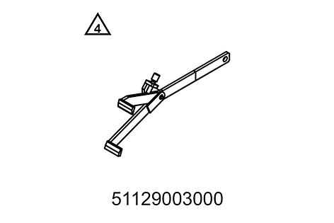AOMC.mx: KTM/Husqvarna Clutch Holding Tool