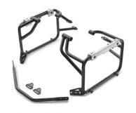 AOMC.mx: KTM Adventure Trekker Case Set 1190/1290
