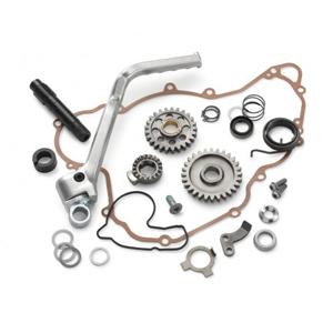 AOMC.mx: HQV/Husaberg Kickstart Kit FE 450/501 13-16