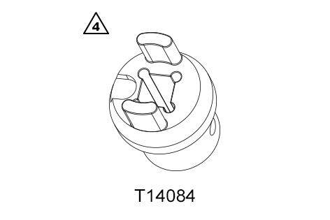 AOMC.mx: WP Special Socket for AER Air Fork