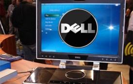 Dell appoints Neoteric as Official Distributor