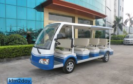 Chinese EV's launched in domestic market