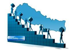 ADB projects 6.2% growth for Nepal this year