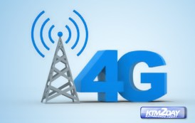 4G service to be introduced soon in major cities of Nepal