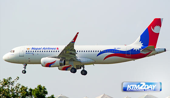 nepal-airlines-doha
