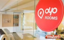 Oyo checks into Nepal, eyes 100 hotels this year