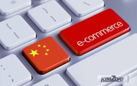 Chinese internet puts an end to India monopoly in internet bandwidth