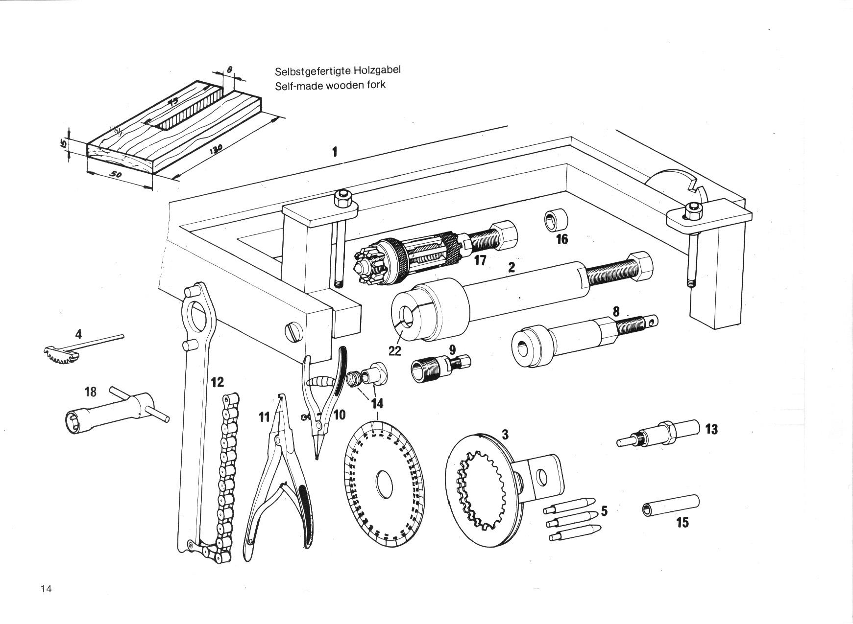 Ktm 250gs Mx Manual