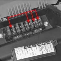 Kawasaki Mule 3010 Parts Diagram Retroperitoneal Lymph Nodes 610 Fuse Box Location : 35 Wiring Images - Diagrams   Edmiracle.co