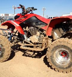 img 1004 jpg besides your ktm what other quads do you have img 1094 jpg [ 2778 x 2084 Pixel ]