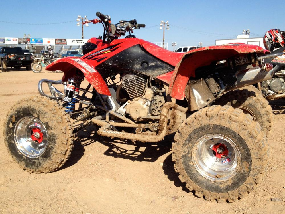 medium resolution of img 1004 jpg besides your ktm what other quads do you have img 1094 jpg
