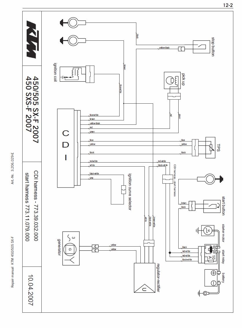 for raptor 10a box mod wiring diagram