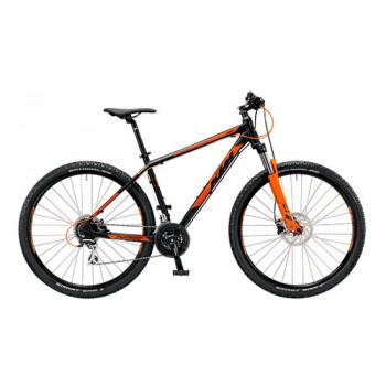 Ktm bike shop