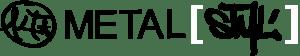 Ferronnier Nîmes- KT METAL STYL votre métallier à Caveirac 30820