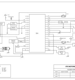ktm atv wiring diagram wiring diagram for you harness wiring diagram ktm stator wiring diagram [ 1131 x 800 Pixel ]
