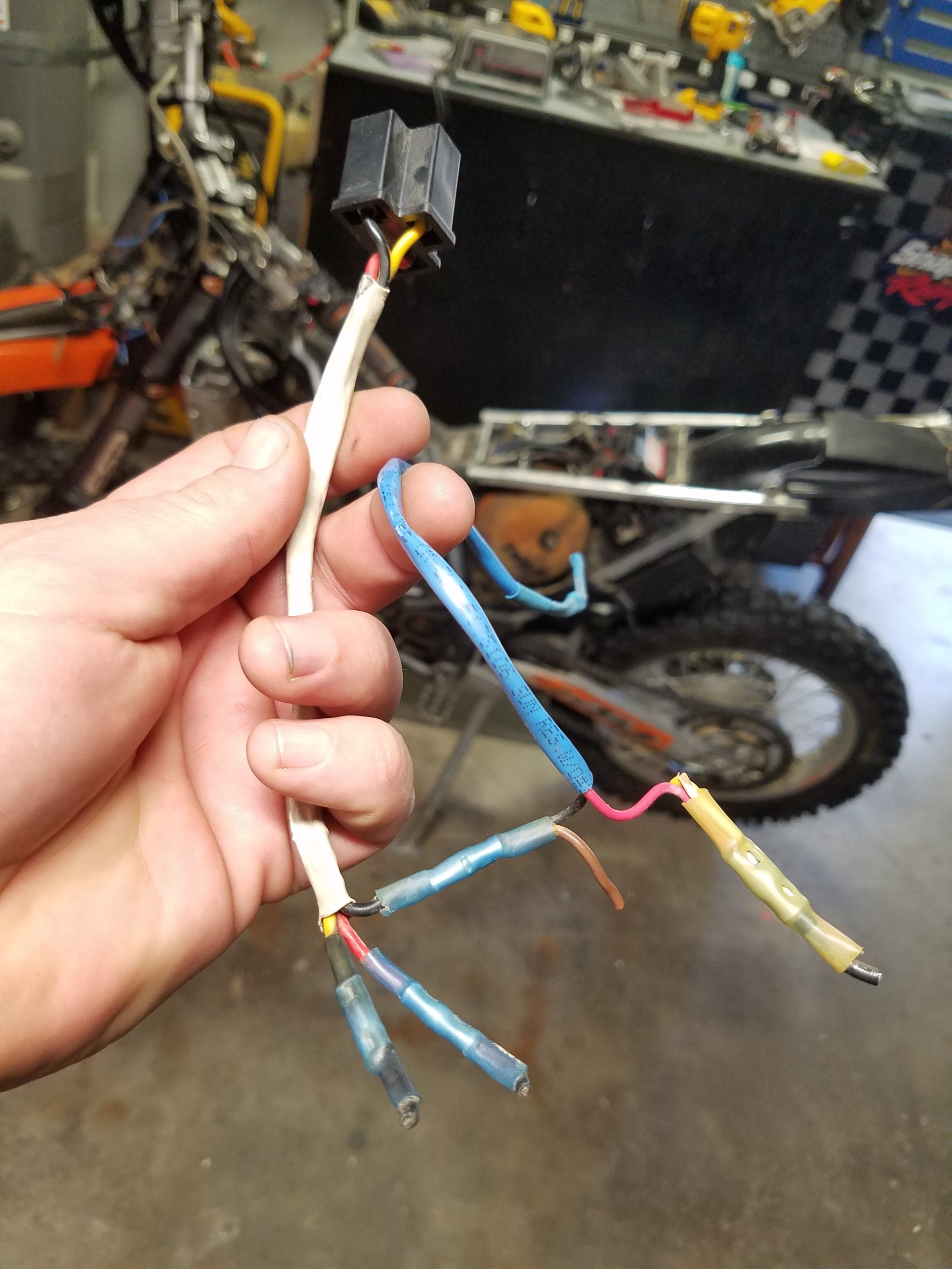 hight resolution of ktm 525 exc fuse box wiring libraryclick image for larger version name 20180123 110823 jpg views 103