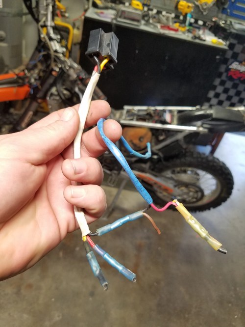 small resolution of ktm 525 exc fuse box wiring libraryclick image for larger version name 20180123 110823 jpg views 103