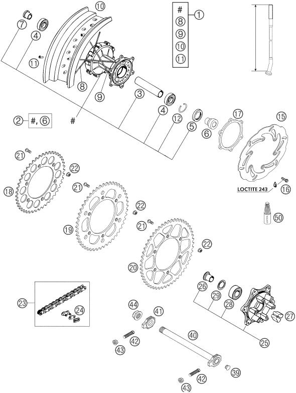 Ktm 990 Workshop Manual Download