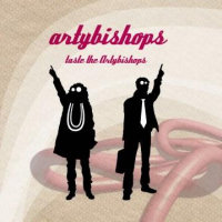 artybishops