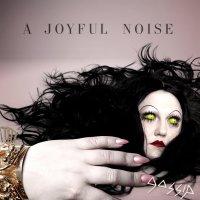 Gossip-Joyful-Noise
