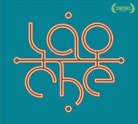 Lao_Che_Soundtrack