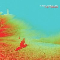 the-flaming-lips-the-terror