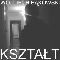 bakowski-ksztalt