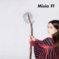 misia-ff