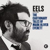 Eels-CautionaryTales
