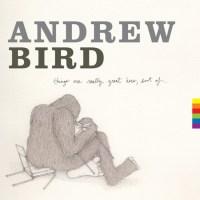 andrew-bird-cd