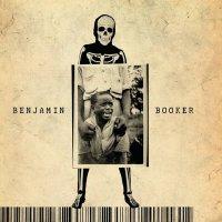 booker-cd