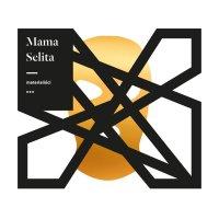 mamaselita-cd
