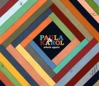 paulakarol-whole