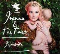 JoannaThe-Forests