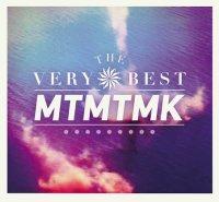 The-Very-Best-MTMTMK