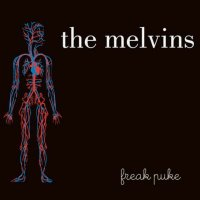melvins-freak