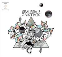 sealesia2