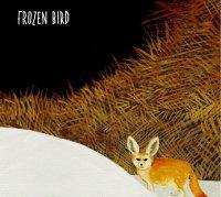 Frozen Bird takt pack
