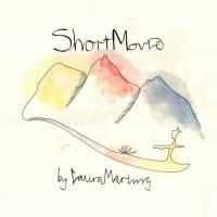 laura_marling_short_movie