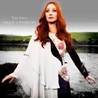 amos-night-of