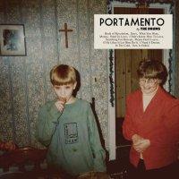 drums-portamento