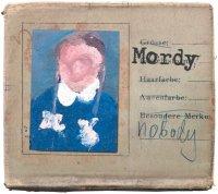 mordy-nobody