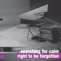 searching-for-calm